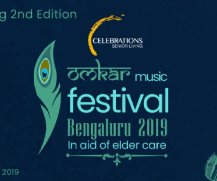 Omkar Music Festival